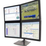 betangel-multi-monitor