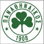 panathinaikos_greece_club