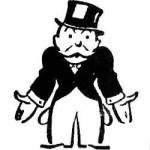 xreokopia-monopoly