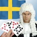 swedish-supreme-court-poker-skill