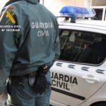 Detenido un hombre por el asesinato de su mujer de 83 años en Corral-Rubio
