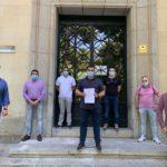 Los hosteleros de Albacete piden mayor claridad al Gobierno para planear sus reaperturas