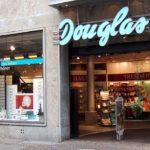 USO denuncia que dos trabajadores de la multinacional Douglas de Albacete todavía no han cobrado el ERTE