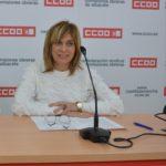 """CCOO Albacete: el ingreso mínimo vital """"es una obligación moral"""""""