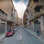 Dos detenidos en Albacete tras una reyerta en la que uno de ellos resultó herido