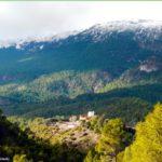 Estas son las tres rutas gratuitas que ofrece Albacete por sus espacios naturales
