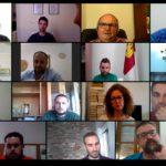 La Sierra del Segura se plantea suspender las fiestas patronales de verano de 2020
