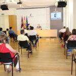A partir de agosto 15 municipios de la provincia podrían quedarse sin transporte entre Jaén y Albacete capital