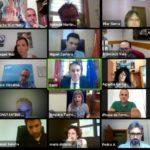 La Diputación de Albacete cede a Baleares su plataforma Sedipualb@