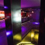 Los clientes de discotecas y pubs castellanomanchegos deberán identificarse con un código QR a partir de la 1.00