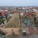 Consulta el significado de los niveles 1, 2 y 3 de restricciones municipales que decreta Castilla-La Mancha contra la COVID