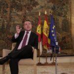 La Junta adjudica este miércoles las obras del futuro hospital de Albacete
