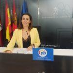 El PP municipal pide la creación de unos premios a la cultura científica e investigadora para estudiantes albaceteños