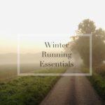 Winter-Running-Gear
