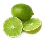 Limón Criollo 1 Lb