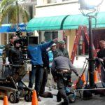 florida video production crew