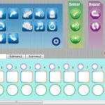 programmation-simplifiee-par-icones