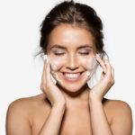 CosMedix Benefit Gentle Cleanser Review