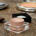 Best foundation for sensitive skin