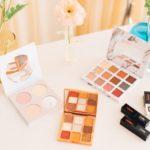 Best makeup brands for sensitive skin