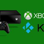 Centrum multimedialne Kodi w końcu trafiło na konsolę Xbox