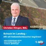 Bayernweite Begrünung von Haltestellenhäuschen