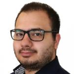 Arman Khosravi