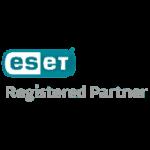 ESET Registered Partner