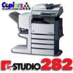 E-STUDIO-282-Copiers