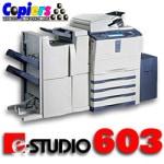 E-STUDIO-603