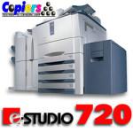 E-STUDIO-720-Copiers