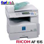 Ricoh-Aficio-AF-1515-Copiers