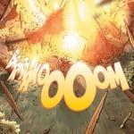 Review Komik Action Comics #45 (2015)