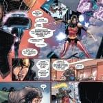 Review Komik Action Comics #48 (2016)