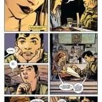 Review Komik Superman: American Alien #1 #2 (2015)