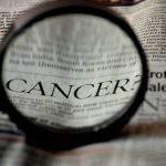 cancer health disease