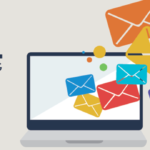 Why Downsizing Your Email List Will Improve Your Productivity
