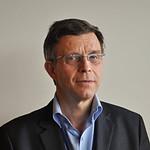 Jean-Philippe Vuillez
