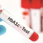 """17 Soru ile """"HbA1c"""" Nedir?"""
