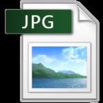 JPG omzetten naar PDF