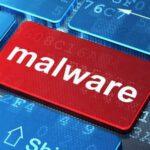 Wat is het verschil tussen malware, adware en spyware?