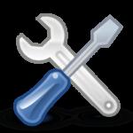 Windows 10 makkelijk opnieuw installeren met DriverBackup!