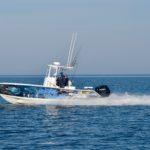 26 SeaCraft Reel Deal
