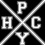 logo pyhc