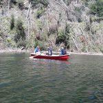 lake-dragan