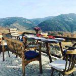 romania-mountain-accommodation