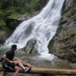waterfall-views