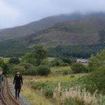 beddglert-welsh-railway