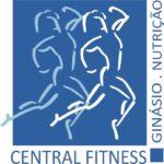 zentrales Fitnessstudio