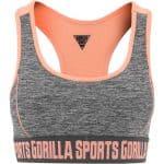Funksjonell Sports-BH - Gorilla Sports